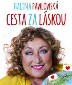 Pawlovska
