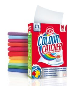 K2r COLOUR CATCHER