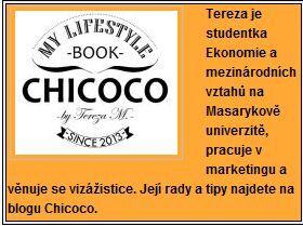 Chicococo