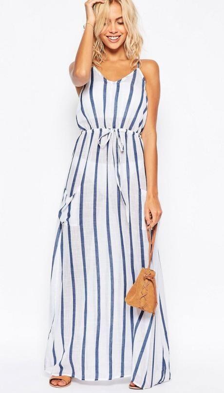 šaty z asosu 2