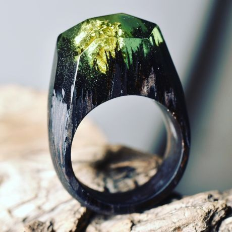 prsten1