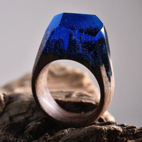 prsten3