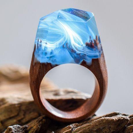 prsten4