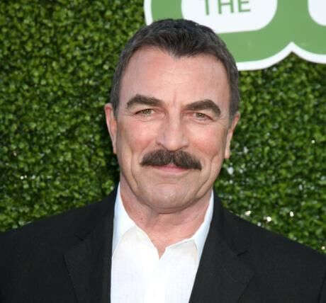 selleck tom