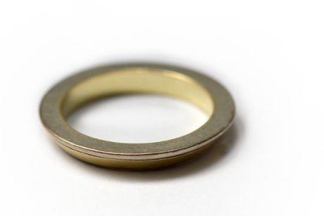 prsten10