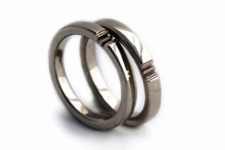 prsten5