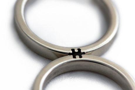 prsten6