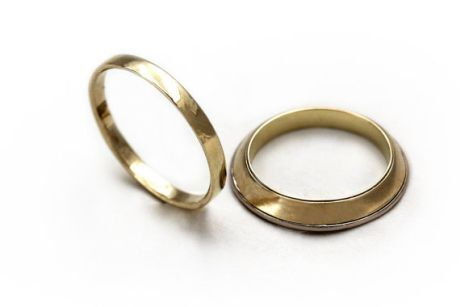 prsten9