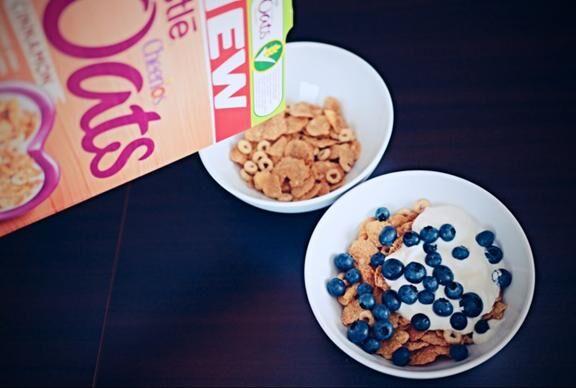 mama-live testovani cerealii
