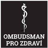 ombusman logo