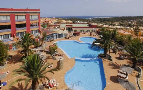 Canaria