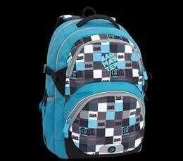 fa888d93632 ŽENA-IN - Třetina batohů pro školáky je nevhodných. Odborník radí ...
