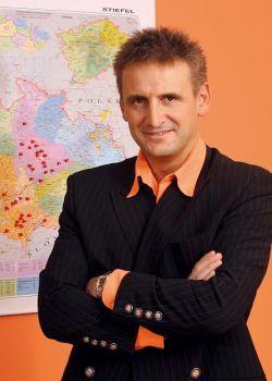 Mgr. Anton�n Miloschewitsch