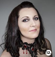 Eva Kuchtová