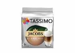 tassimo_jacobs_lattemacchiato_28397398156_o.jpg