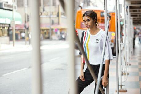 ŽENA-IN - Sportovní oblečení v moderním streetovém pojetí 67b296d875