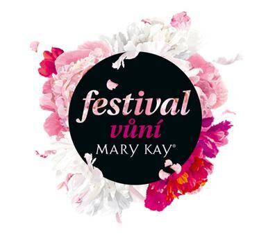 festival vůní
