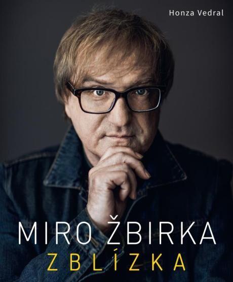 MIRO ŽBIRO