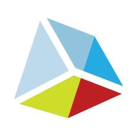 logo neziskovky