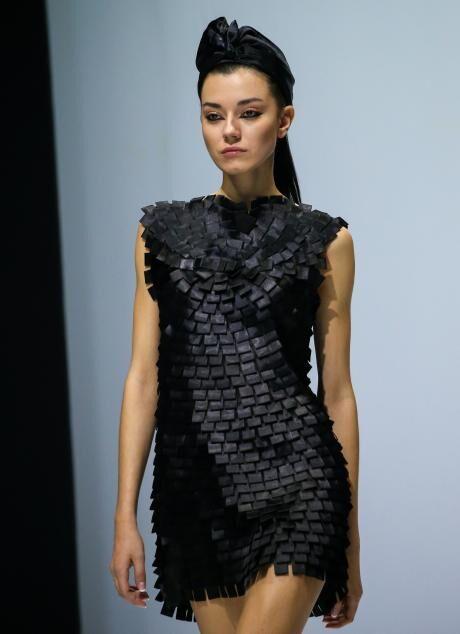 šaty al