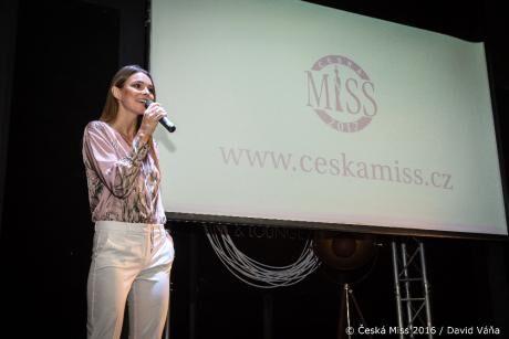 missk
