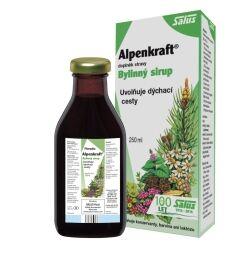 Floradix® Alpenkraft