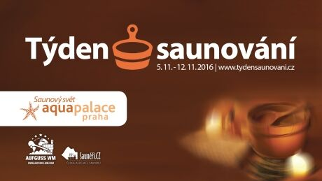 www.TydenSaunovani.cz