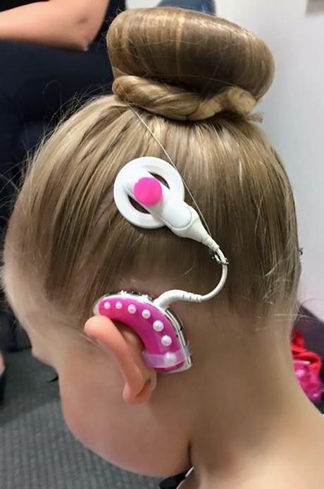 Naslouchátko