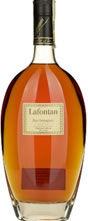Lafontan, Armagnac