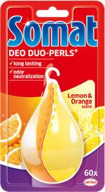 Somat Deo Duo-Perl