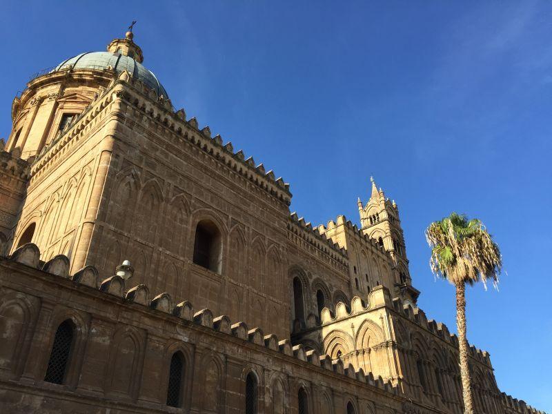 katedrála 2