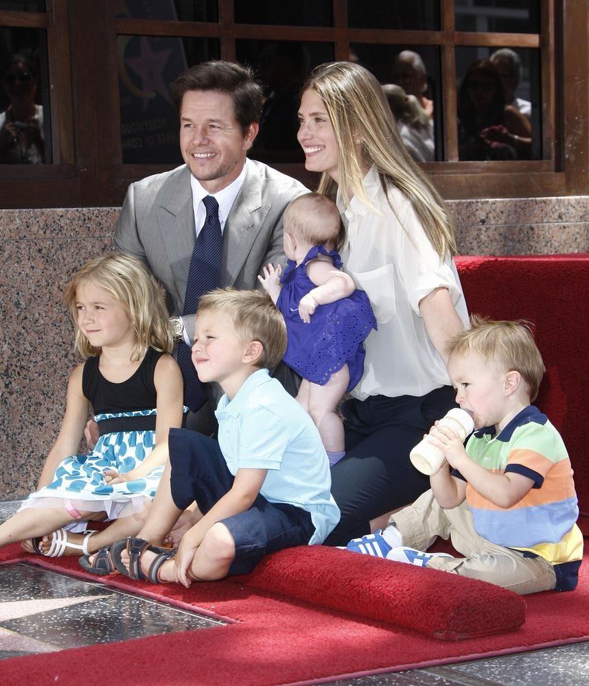 mark rodina