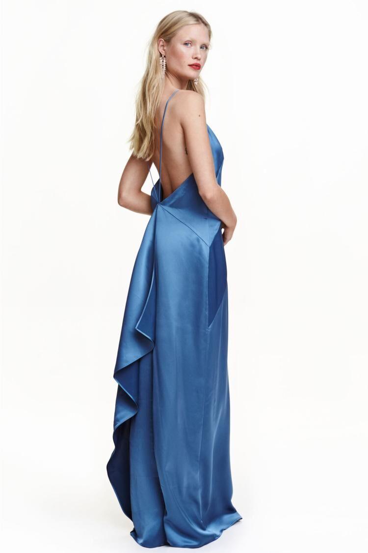 ŽENA-IN - Jaké šaty vám budou slušet  Podívejte se! 252d927ed7