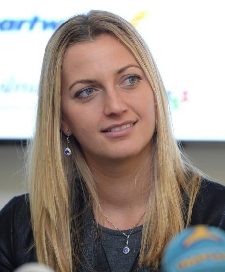 kvitova