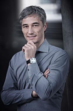 doktor Kufa