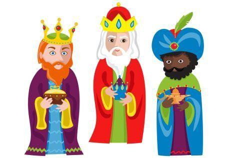 """Image result for tři králové"""""""