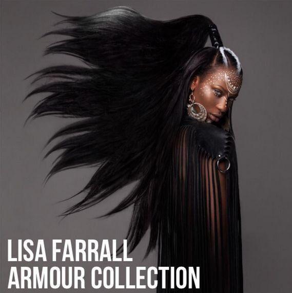 lisa Farral