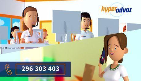 hyper5
