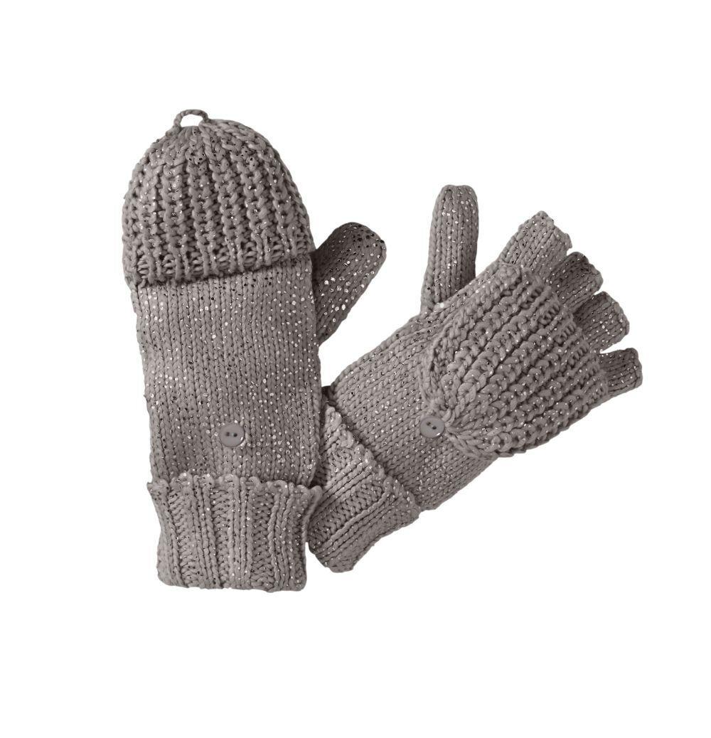 ŽENA-IN - Zima bez rukavic  Nemyslitelné! Jsou pro vás lepší palčáky ... 389ec31385