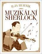 Muzikalni sherlock