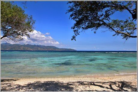 Gili Travel