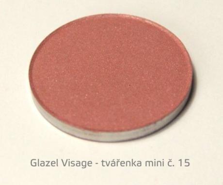 glazel