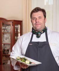 kuchar Martin Lukas