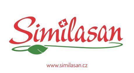 similasan4