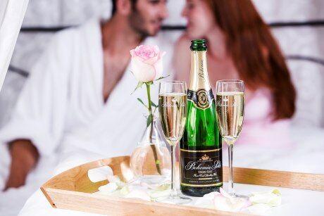 šampa
