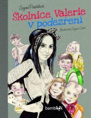 školnice Valerie