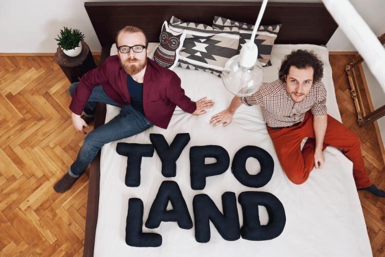 typolaned