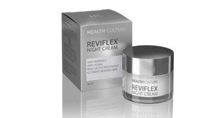 Reviflex
