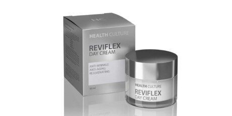 Revilfex