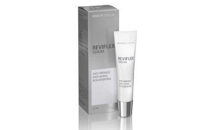 revilflex